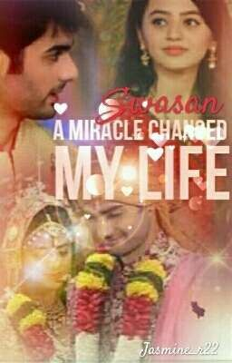 My betterhalf(swasan ff)[Completed] - mars_111 - Wattpad