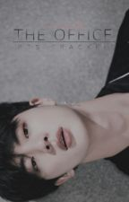 The Office | BTS Crackfic by catchumylife