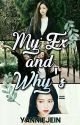 My Ex & Why's | [JenSoo] by BaeYJ14