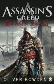 Đọc Truyện Assassin's Creed Black Flag - TruyenFun.Com