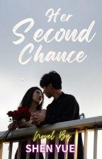 The Rejected Luna by LyraLunaCalypso