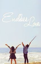 Endless Love by GreysonSpy