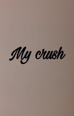 Đọc truyện My crush và những người thứ ba