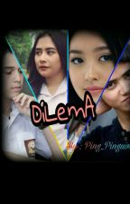 Dilema by Ping_Pinguin_