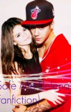 Safe me (Jelena Fanfiction) by therrywoop