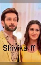 Shivika's love bond  by shivika_lover_writer
