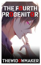 The Fourth Progenitor [Strike the Blood x Male!Reader] by TheWidowMaker