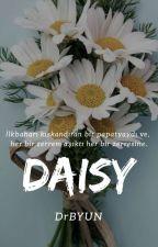 Daisy ♤Chanbaek by DrBYUN