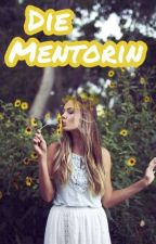 Die Mentorin || Cato *Pausiert* by Flashlightbaee