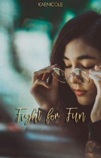 Fight for Fun