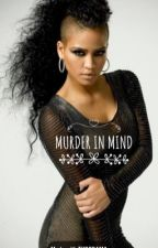 Murder in mind (Future & Jayceon Taylor & Channing Tatum fanfiction) by ghostpoetnovels