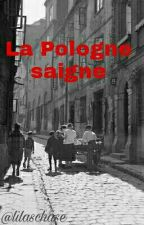 La Pologne saigne by lilaschase