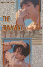 The runaway (ESPAÑOL) |Sugamon/Namgi| by i---am---lost