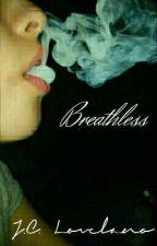 Breathless by jclovelano