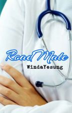 ROAD MATE by WindaYesung