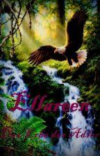 Ellareen - Das Erbe der Adler by MadlenXD
