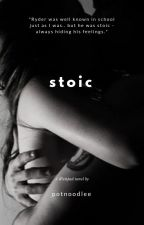 stoic by potnoodlee