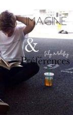 Imagines et préférences - CAST Le labyrinthe by Lily_malefoy