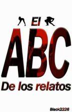 El ABC de los relatos  by black2226