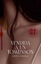 Vendida A Un Tomlinson.  by _Lucero_Gonzalz