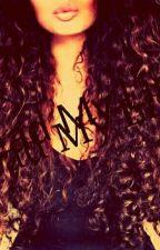 Read My Lips by LionKing42