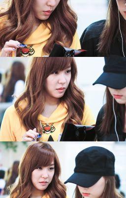 Taeny- Tin đồn ngày 4.4.2014- full