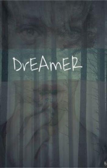 Dreamer [boyxboy]