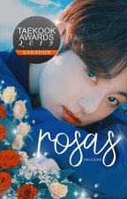 Rosas / vk / OS by hxLover