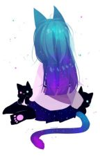 My Failed Projects by Blue_The_Neko