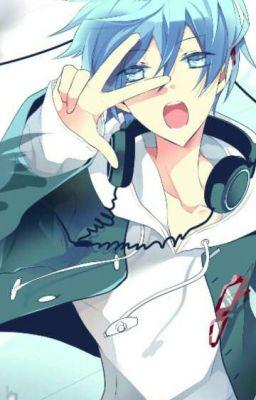 Yamato_sama!! Chủ nhân vĩ đại của thế giới mới