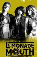 Lemonade Mouth: After The Concert.  by badgurl26