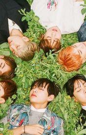 BTS FanFics by paperNpen