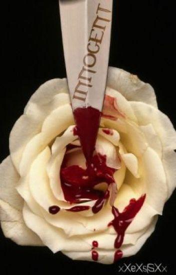 Innocent Blood (On hold)