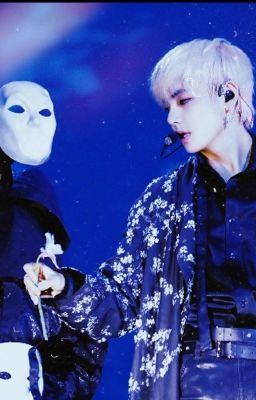 Kim TaeHyung_Đừng để anh đè em ra_[ H Tục ]
