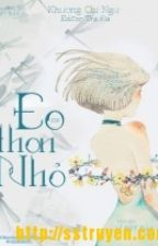 Eo thon nhỏ by user35859436