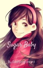 Sugar Baby - Mabill by SraPotatoHard