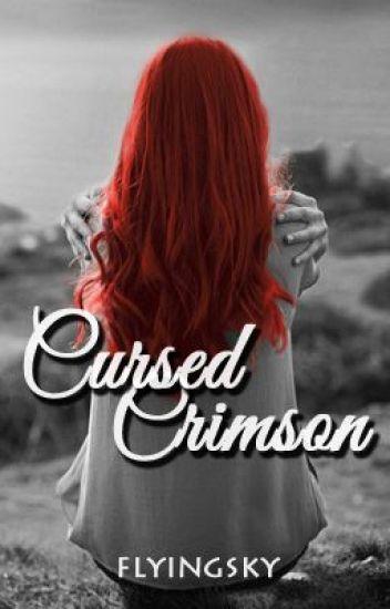 Cursed Crimson