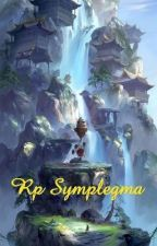 RP Symplegma~ by fireAlsace
