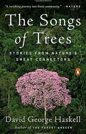 ∮⥅[pDF]⪀ The Songs of Trees Stories from Natures Great