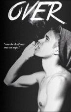 Over - Justin Bieber by bieberhyfr