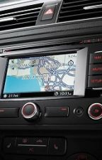 Global In-Dash Navigation System Market Research - Size, Share and Forecast 2022 by EmmaLeon34158