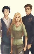 Throne of Glass WHATS APP CHAT by TOGFanboy