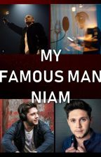 My famous man - Niam by 2015KT2015