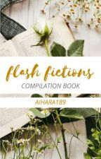 Flash Fictions by Aihara189