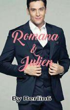 ROMANA & JULIEN by Berlin6