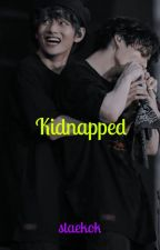 Kidnapped || Taekook  by btsprinces
