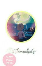 Serendipity~ by code00a