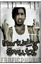 Markiplier Smuts #4 by fanficphobic