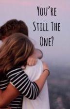 You're Still The One? (Dansk) by Celinagunnarsen