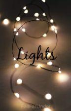 Lights [DDLG/MDLG] by BiologicallyReady